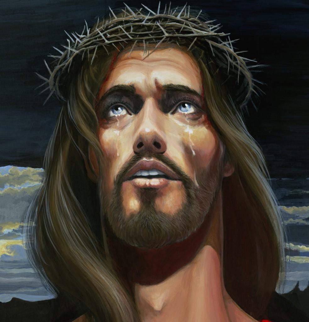 Whitney-Christ-Head