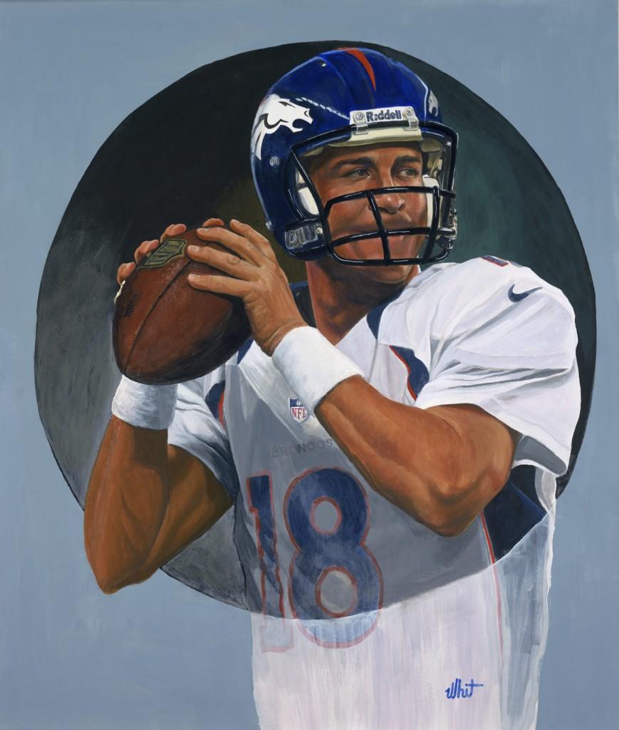 Whitney-Manning